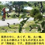 201410_2_1_03