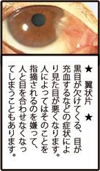 2015_10_3